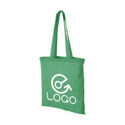 Tote Bag épais Rica Personnalisable